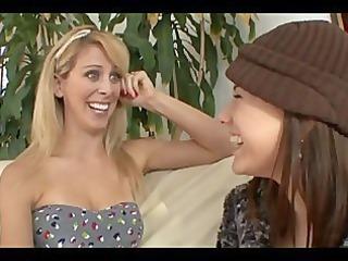 shyla jennings suduced by hawt blond stepmom