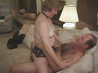 granny still fucks