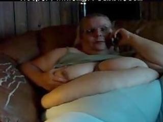 phone sex big beautiful woman fat bbbw sbbw bbws