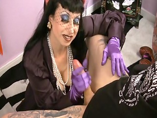 smoking cfnm fetish mother id like to fuck in