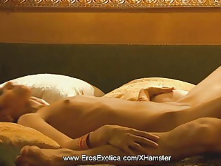 exotic sex techniques from desi (india)