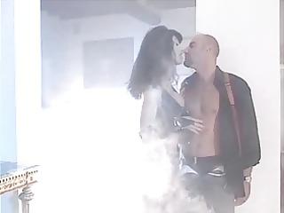 manuela (11833) full italian clip