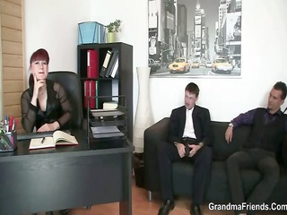 office doxy pleases dicks