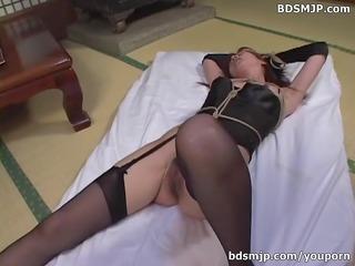 wifes hardcore servitude and sadomasochism