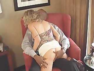 mandy monroe in squirting and cream filled