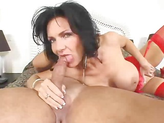 deauxma stills can arse banging at her age
