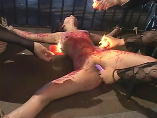 mother id like to fucks candling by japanese