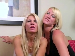 mother & not her daughter crave u to cum for
