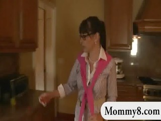 legal age teenager acquires caught engulfing off