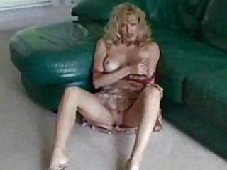 hawt mother i racquel blow and handjob with facial