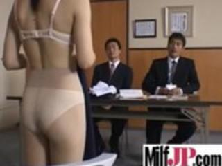 hard fucking a hot japanese d like to fuck clip-18