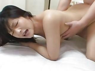 squealing japanese milf yukie minigawa