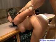 118-busty mama porn