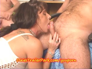 mother i secretary goes cum wild