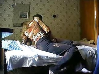 golden-haired russian d like to fuck mom does the