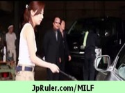 japanese-mature-women-getting-fucked-spy-porn6