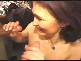 uk mother id like to fuck stockings double