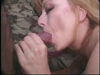 plump d like to fuck mature woman discover what
