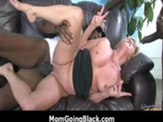 interracial mother i cougar hardcore porn episode