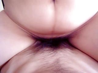 japanese milf big tits