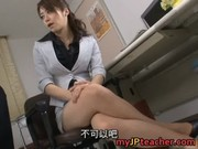 maki houjo fascinating japanese d like to fuck