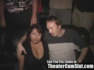 big titty lalin girl mother i acquires gang