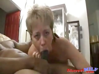 interracial swingers three-some part 3 of 9