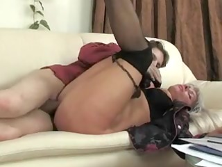 fellow and mother id like to fuck priceless fuck