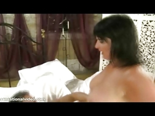 nasty brit mother i andi xxx takes a large cock