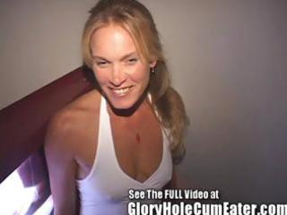 hot mother i takes all cummers bareback style in