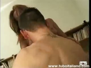 italian milfs mamme amatoriali
