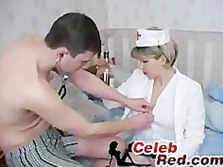 older nurse fuck juvenile patient mature