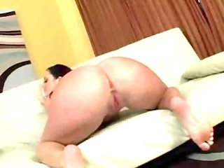 sophie dee fucking large weenie and squirting