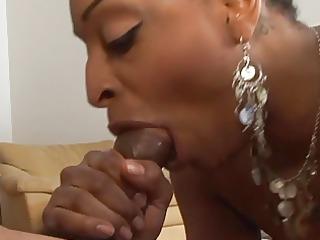 beautiful large milk shakes oral stimulation