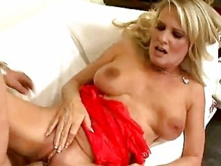 impure momma bridgett lee loves the thick pole