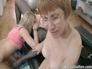 horny d like to fuck hoes acquire aroused for some
