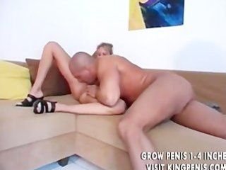 curvaceous mother i anal hardcore from behind