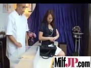 cute hawt japanese milfs get screwed vid-83