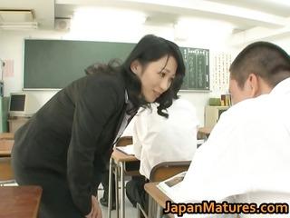 natsumi kitahara gazoo licks her chap part11