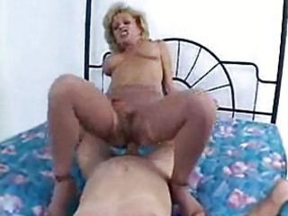 fuck loving momma sammie sparks getting cummed on
