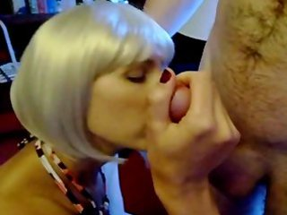 real swinger home video cuckold wives acquire