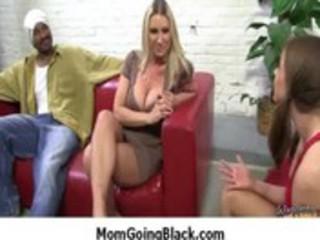 super interracial sex slutty mother i fucking