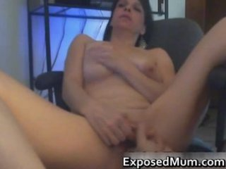 sensual mom cunt fisted unfathomable part1