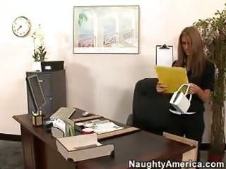 hot d like to fuck secretary shags with juvenile