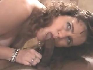 sexy swinging wife