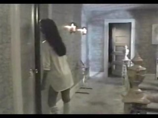 retro fuck - free older sex movies