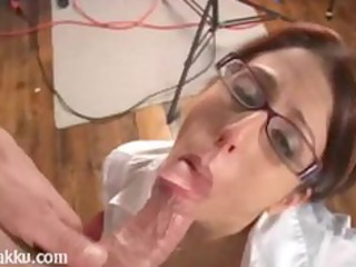 lavender rayne suburban moms