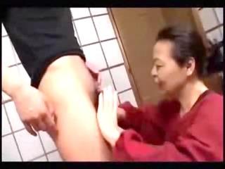 hugejav.net - japanese boy visiting the