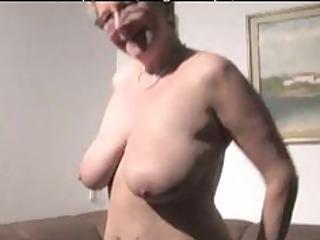 lesbian grandmas lesbo scene lesbian girl on