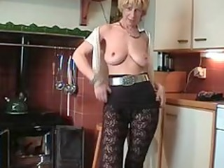 british gilf mature aged porn granny old cumshots